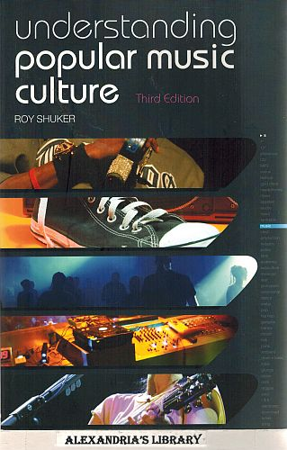 Image for Understanding Popular Music Culture 3e