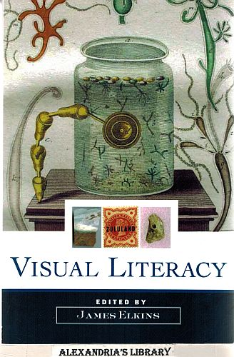 Image for Visual Literacy