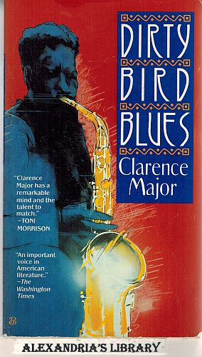Image for Dirty Bird Blues