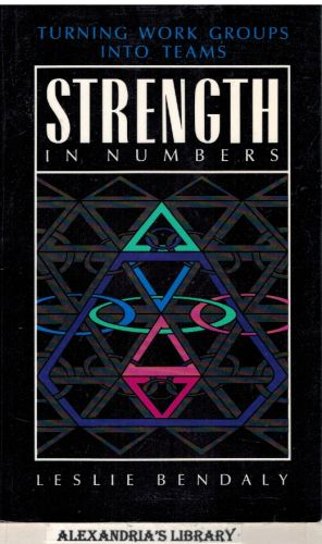 Image for Strength in Numbers