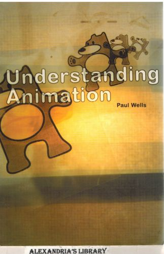 Image for Understanding Animation