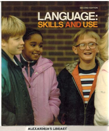 Image for Language: Skills and Use