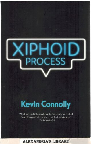 Image for Xiphoid Process