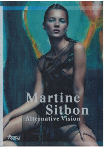 Image for Martine Sitbon: Alternative Vision