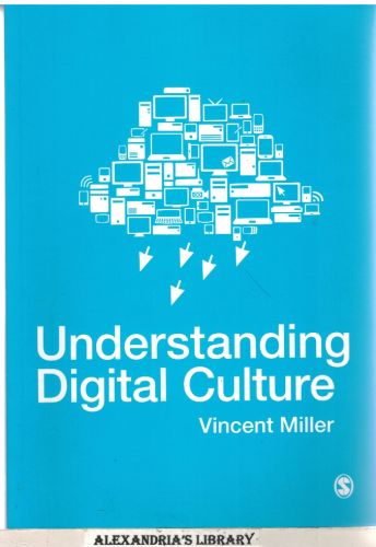 Image for Understanding Digital Culture