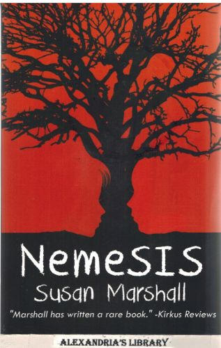 Image for Nemesis (Signed)