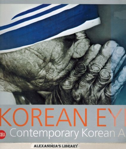 Image for Korean Art 2 Contemporry Korean Art