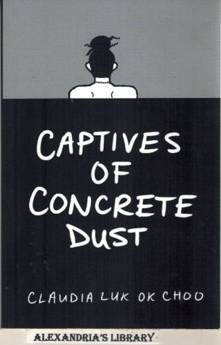 Image for Captives of Concrete Dust
