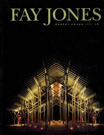 Image for Fay Jones