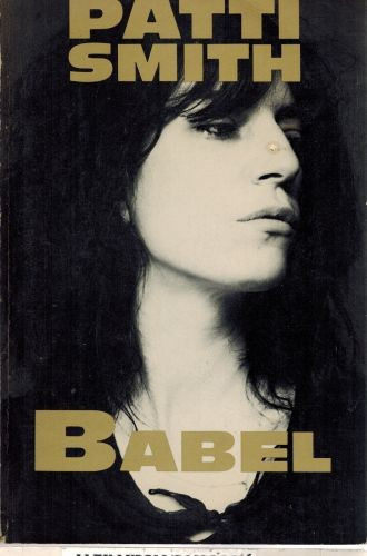 Image for Babel