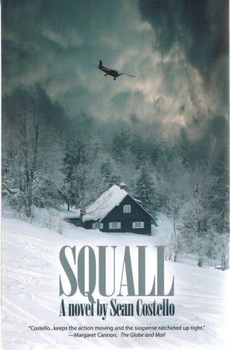 Image for Squall