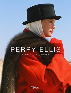 Image for Perry Ellis: An American Original