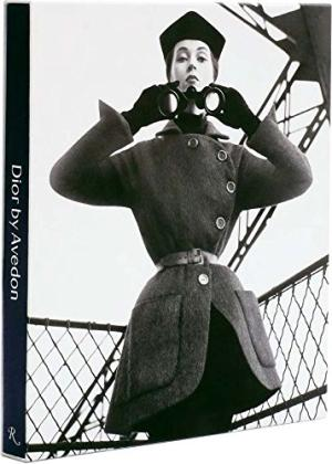 Image for Dior by Avedon (Slipcase)