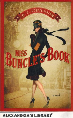 Image for Miss Buncle's Book