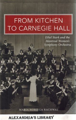 Image for From Kitchen to Carnegie Hall