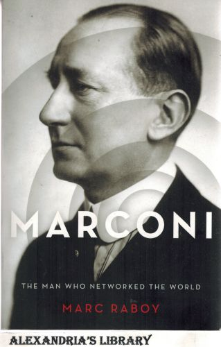 Image for Marconi