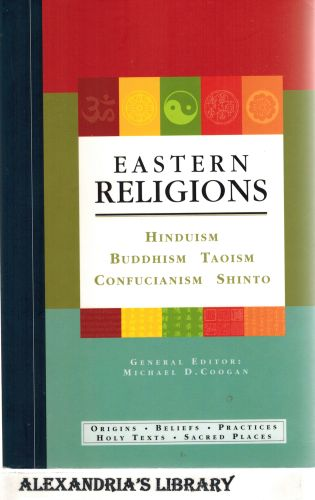 Image for Eastern Religions