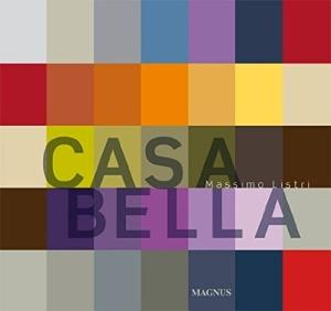 Image for Casa Bella