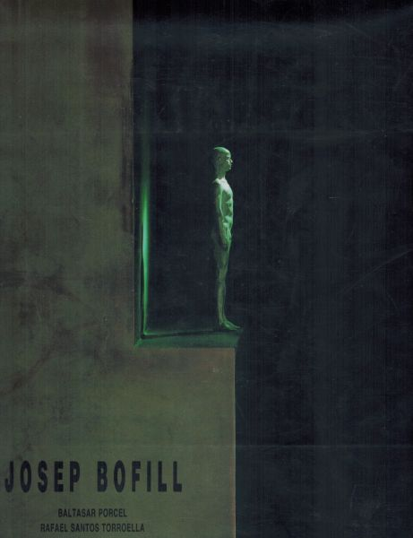 Image for Josep Bofill
