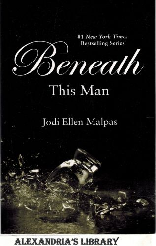 Image for Beneath This Man (A This Man Novel)