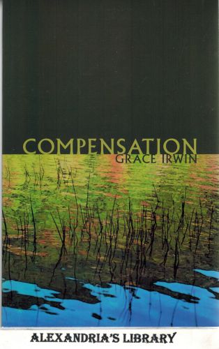 Image for Compensation (Signed)