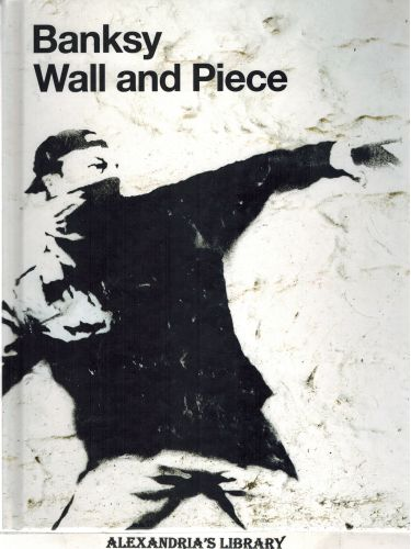 Image for Wall and Piece