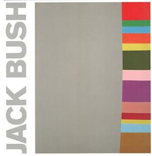 Image for Jack Bush