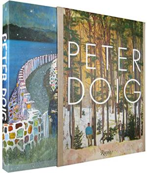 Image for Peter Doig