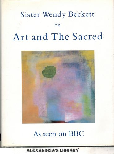 Image for Art and the Sacred