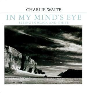 Image for In My Mind's Eye: Seeing in Black and White