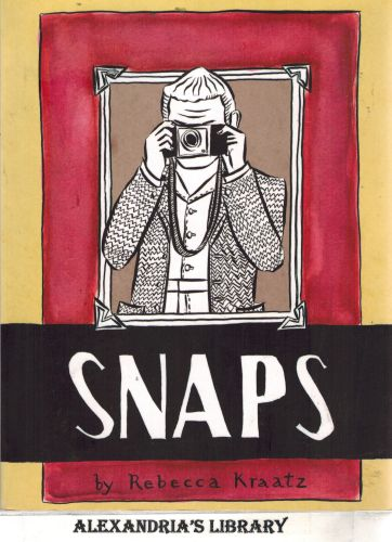 Image for Snaps