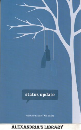 Image for Status Update