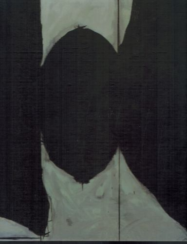 Image for Robert Motherwell