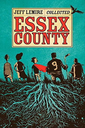 Image for The Collected Essex County