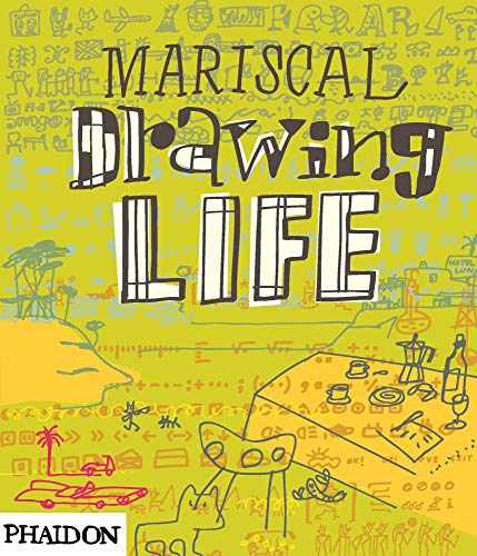 Image for Drawing Life (DESIGN)