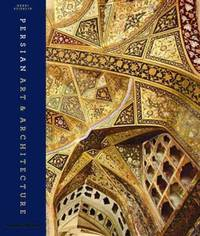 Image for Persian Art and Architecture