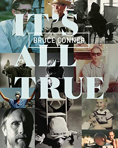 Image for Bruce Conner: It's All True