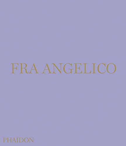 Image for Fra Angelico