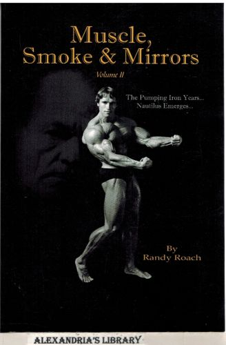 Image for Muscle, Smoke & Mirrors: Volume II (Signed)